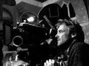 Andrzej Zulawski cinema Trevi