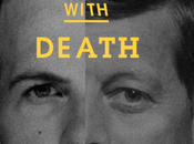 National Geographic: Killing Kennedy Parallax Site