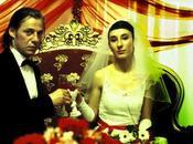FILM belli stasera (lun. nov. 2013) sulla CHIARO