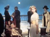 Film stasera sulla chiaro: NAVE Fellini (lunedì novembre 2013)