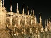 Dimmi dove scrivi Milano) dirò