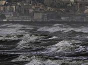 Ciclone Cleopatra mette ginocchio Sardegna: morti dispersi