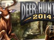 Trucchi Android: Trucchi, Codici Cheat Deer Hunter 2014 1.1.2