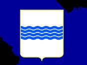 Elezioni Regionali Basilicata 2013: spoglio diretta
