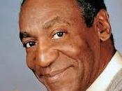 Ritorna Bill Cosby nell'era touchscreen