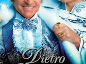 Dietro Candelabri Trailer Italiano