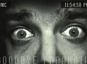 film Oltre Guado aggiudica ToHorror Film Fest 2013 vincitori corto Anger Dead