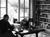 Maugham, malinconico degli scrittori