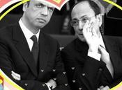 perdono Berlusconi