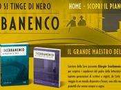Giallo italiano: maestri noir edicola Corriere