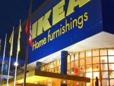 Ikea investe Torino nuove residenze universitarie