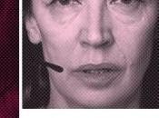 [Recensione] Forza della Ragione Oriana Fallaci