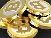 Bitcoin vola dollari: Cina utilizzato dell'Euro