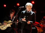 "Dylan: Video interattivo spettacolare ""Like Rolling Stone"""