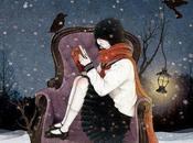 Arriva freddo: ecco libri leggere sotto plaid