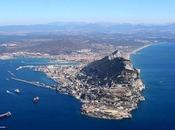 Gibilterra, nave spagnola rischia causare incidente diplomatico