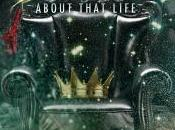 Attila About That Life