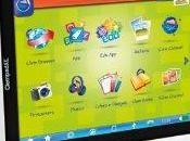Migliori Tablet Educativi Bambini ClemPad