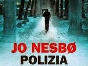 "VINCI COPIA ""POLIZIA"" Nesbø Thrillerpages"