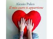 Mercoledì novembre ALESSIO PULEO Caffè Letterario