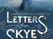 Letters from Skye (Novemila giorni sola notte) Jessica Brockmole