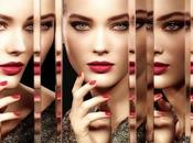 Chanel, Nuit Infinie Chanel Collection Natale 2013 Preview