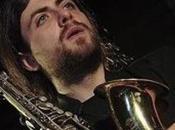 """Venerdì novembre """"Carlo Conti Trio"""" Jazz"""