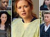 SPOILER Grey's Anatomy Mentalist Nikita OITNB Grimm Devious Maids, Nashville Girls Tomorrow People