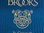 Intorno alla nuova versione Ciclo Shannara Terry Brooks