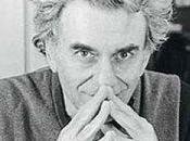 profezia Hyman Minsky