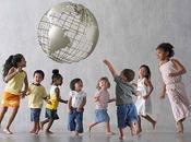 novembre: Giornata internazionale diritti dell'infanzia