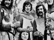 Monty Python nuovo insieme gioia