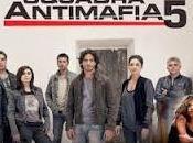 Grande successo della mafia, Squadra antimafia, prima serata su...Canale5!