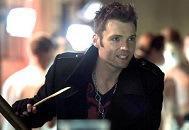 """Scoop """"Arrow ritorno Conte sarà l'unico problema Oliver"""