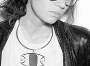 gioielli surreali Coliac. Intervista Martina Grasselli