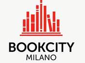 BookCity Milano 2013 inaugura della Lettura promette grandi appuntamenti