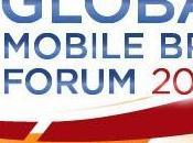 Huawei presenta soluzioni innovative Global Forum 2013 Londra