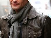"""Matthew Morrison Milano, domani sera Factor: """"Non parteciperei come concorrente, troppo gentile fare giudice"""" (Ansa)"""