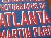 Martin Parr fregato anche