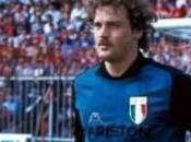 Stefano Tacconi Giuseppe Giordano)