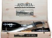 Astoria: Spumanti Brindisi delle Feste