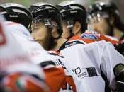 Hockey ghiaccio: Valpe casa contro Fassa, questa sera, nella 15.a
