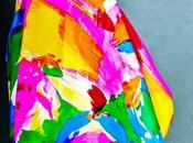"Fabrizio Talia ""FRAMES"", 2013: unclassified fashion"