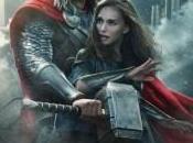 Thor: dark world recensione nuovo film Marvel