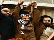 origini hezbollah, complicita' arafat ruolo khomeini nella sparizione dell'imam sadr