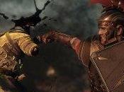 gladiatore Xbox Recensione