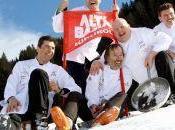 NEWS. DOLOMITI.IT: sport, alta cucina solidarietà. eventi gennaio sulle Dolomiti Fassa, Alta Badia Plan Corones.