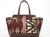 Anche Salvatore Ferragamo Bags Africa