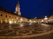 Letta: Ogni anno Capitale Italiana della Cultura