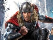 Thor: Dark World fulmina traguardo milioni dollari Boxoffice Worldwide